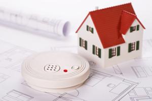 Brandschutz - Immobilien Konzept Amberg