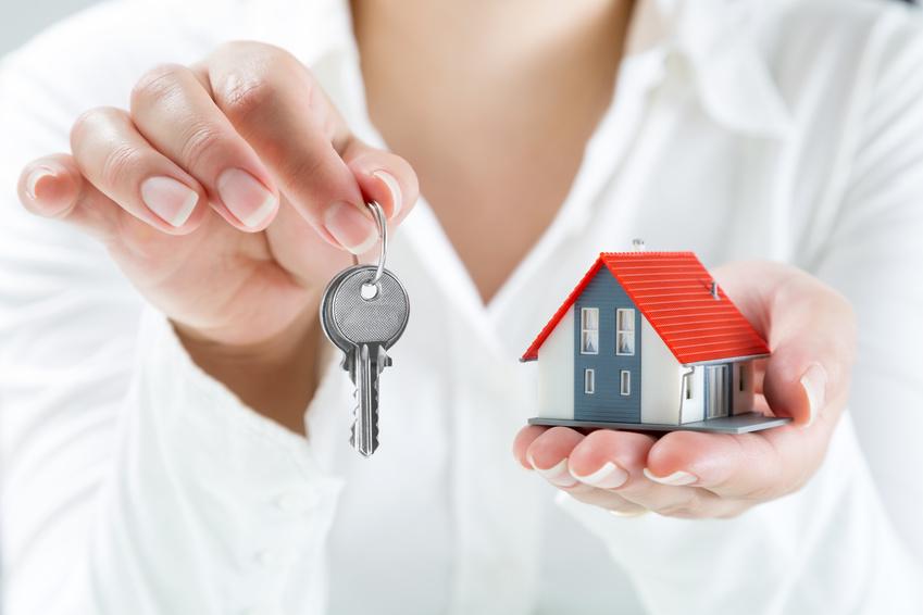 Immobilien kaufen - Amberg