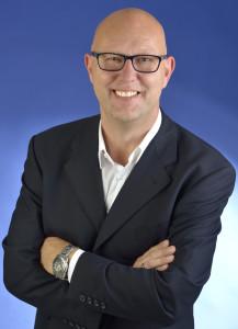 Immobilienmakler Andreas Kiener
